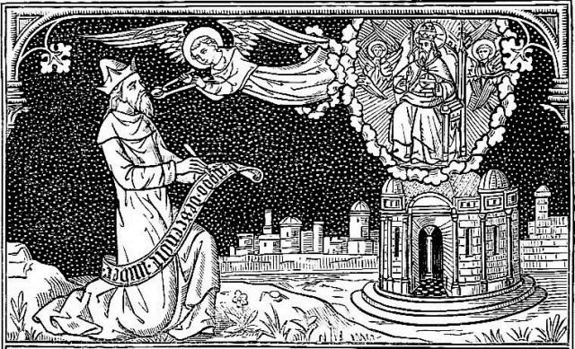 Prophetia Isaiae