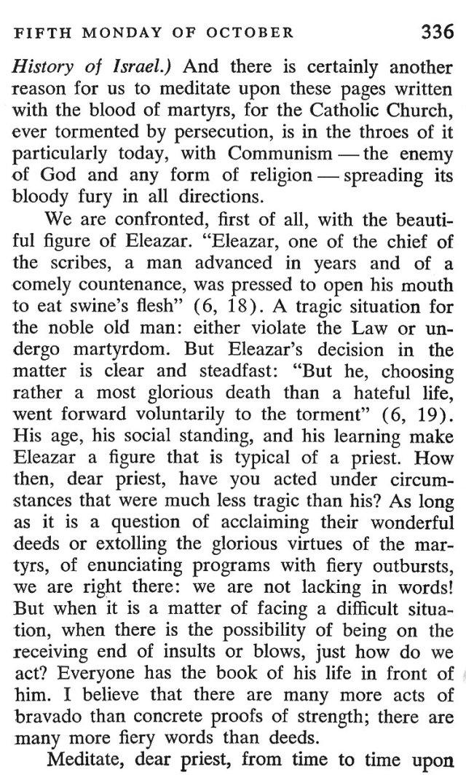 Eleazar 2