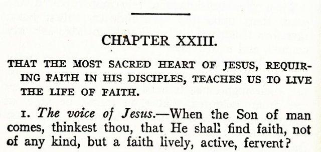 Imitation of Sacred Heart Bk II_ch. 23_1