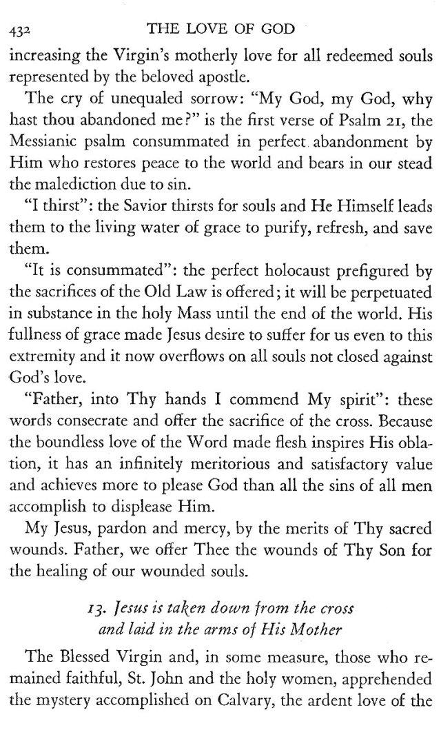 Via Crucis 12