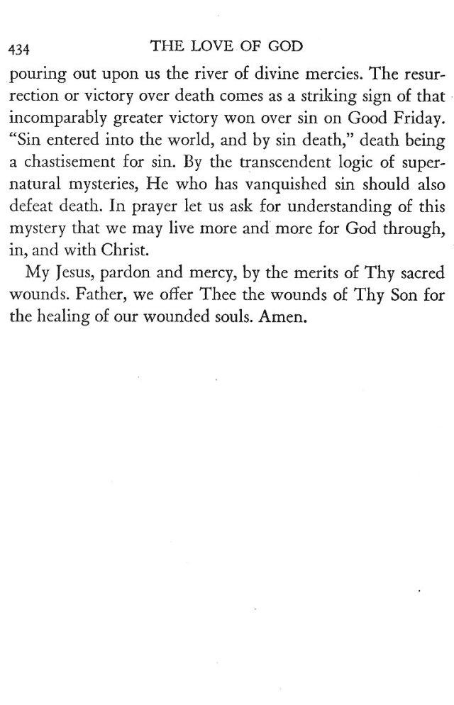 Via Crucis 14