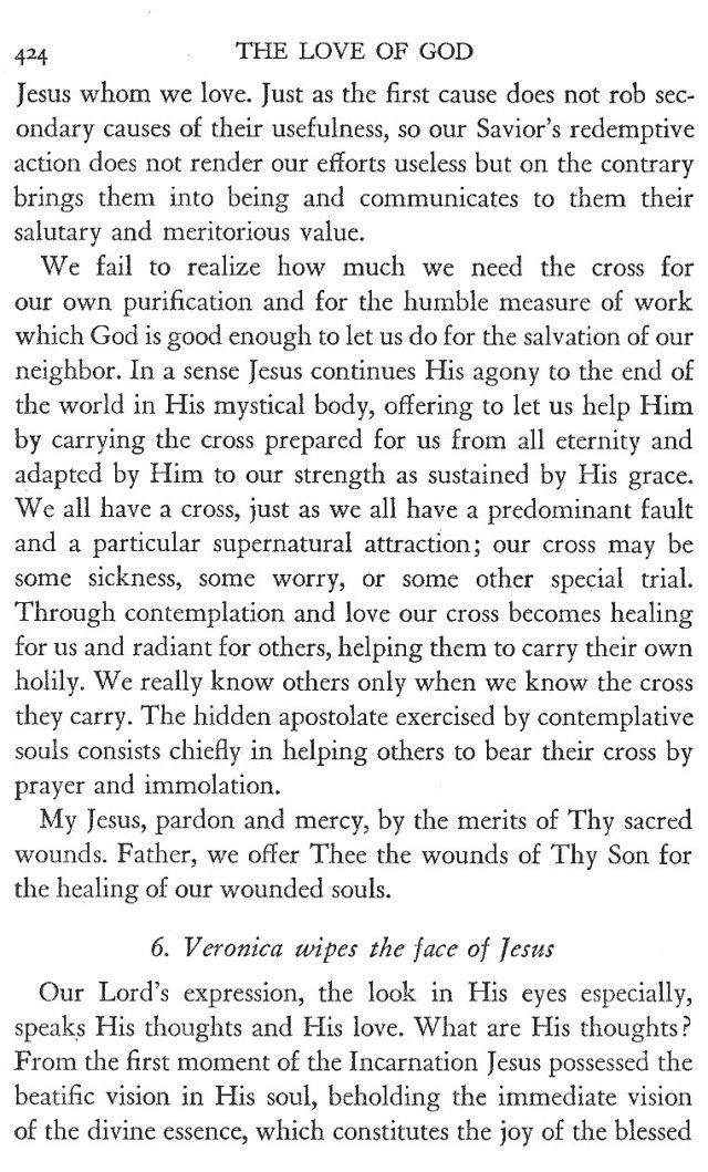 Via Crucis 4