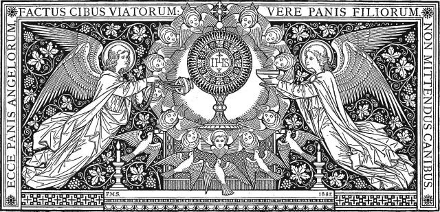 Cibus Viatorum