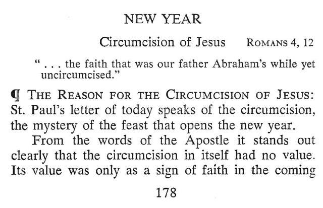 Circumcision 1