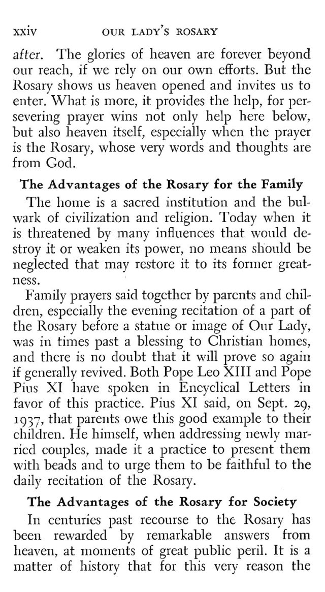 Introduction to Rosary 16