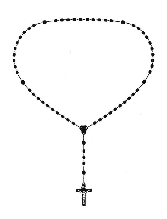 Introduction to Rosary 9