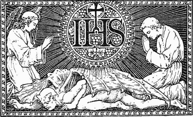Ss. Nomen Jesu