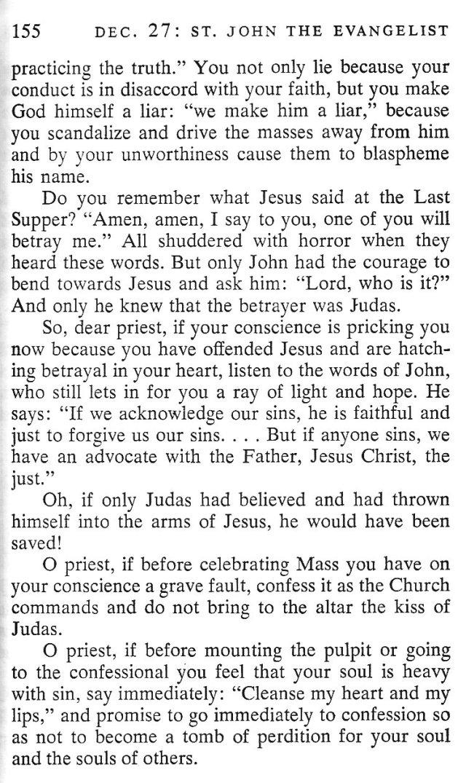 St. John the Evangelist 3
