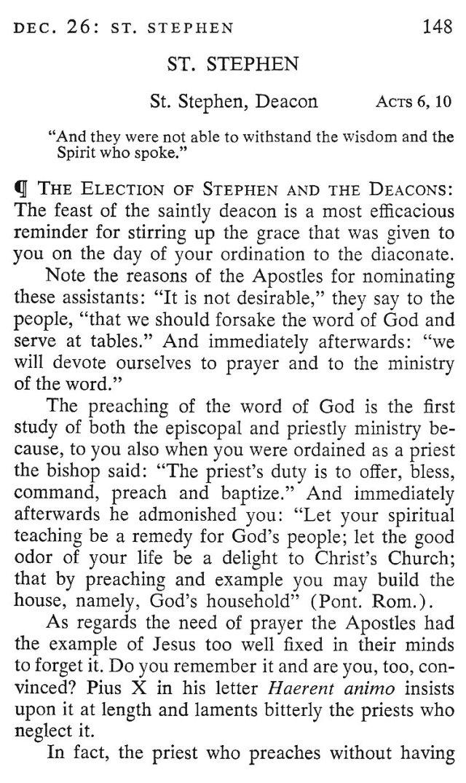 St. Stephen 1