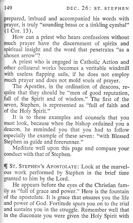 St. Stephen 2