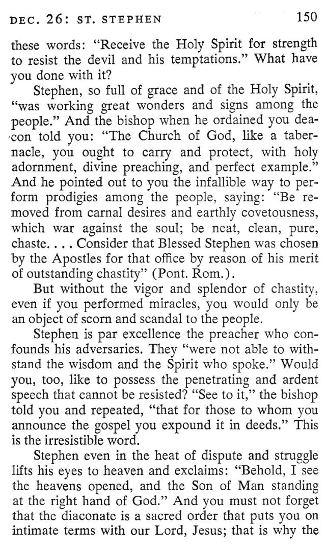 St. Stephen 3