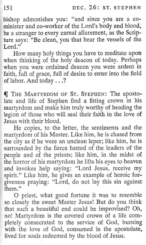 St. Stephen 4