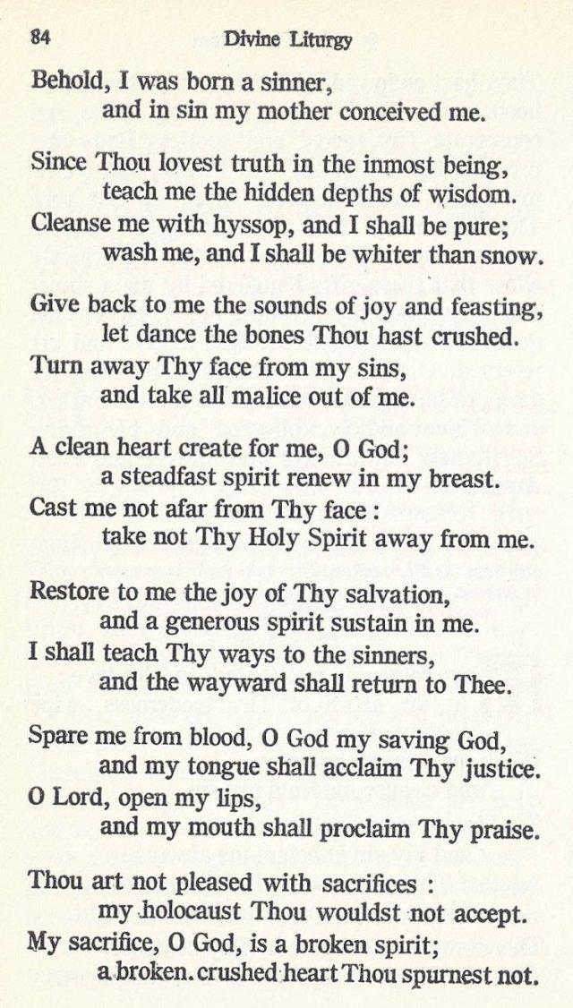 Celebration Divine Liturgy 24