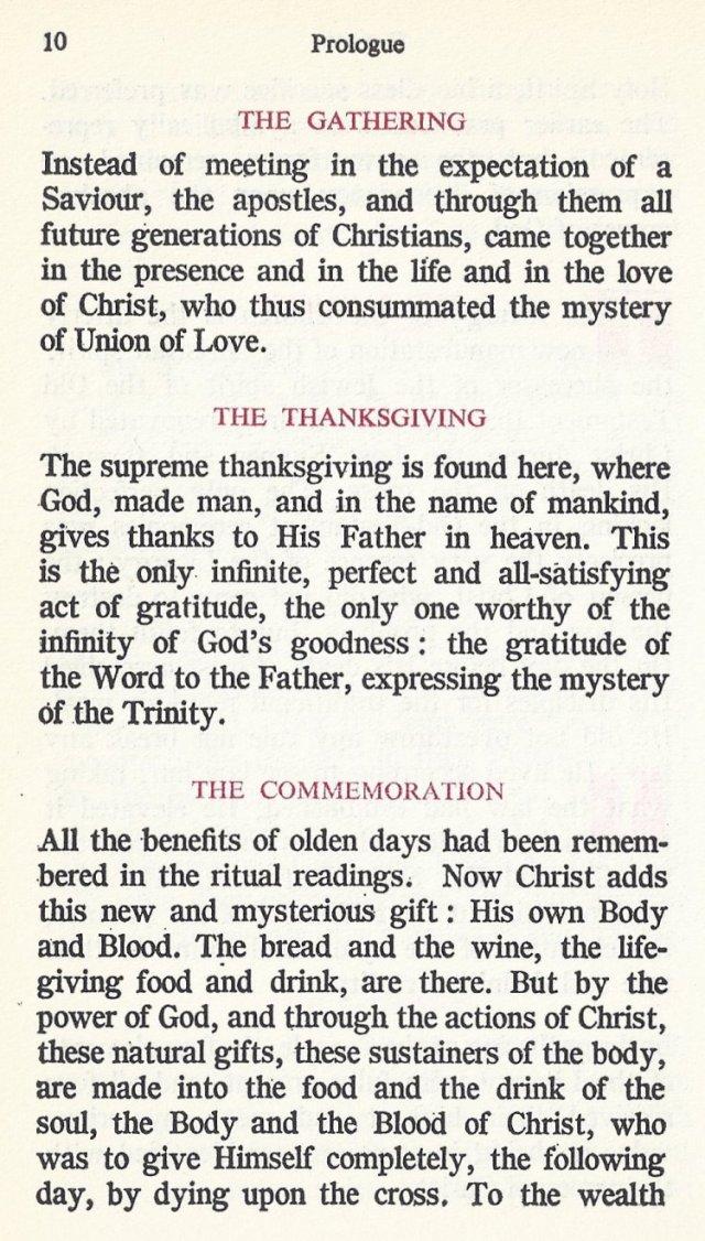 Prologue Byzantine Missal 7