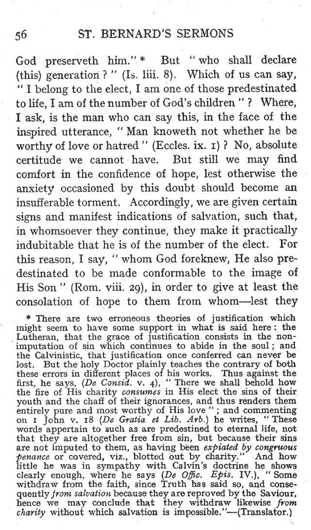 Septuagesima 1st Sermon 2