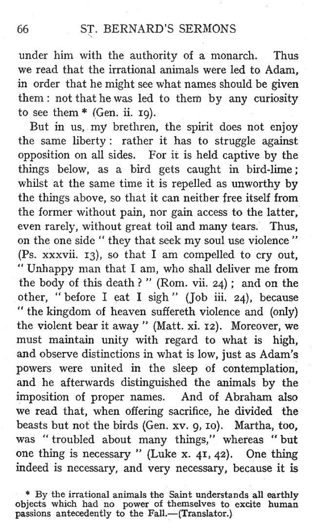 Septuagesima 2nd Sermon 4