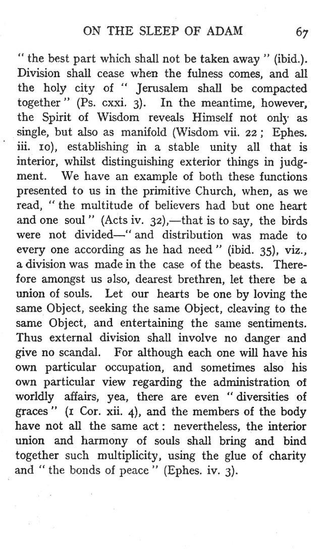 Septuagesima 2nd Sermon 5