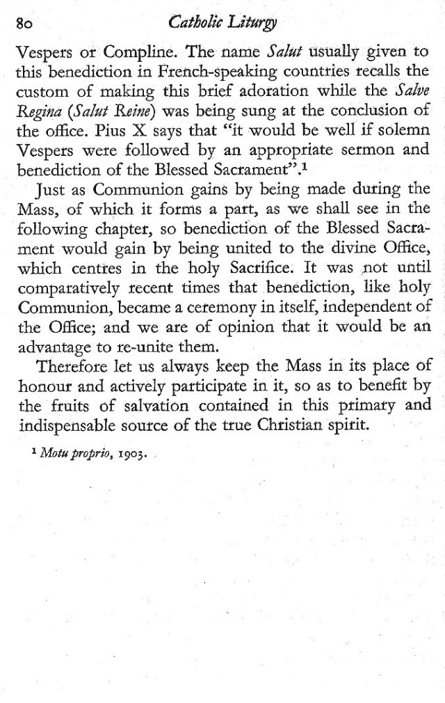 Holy Sacrifice of the Mass 12