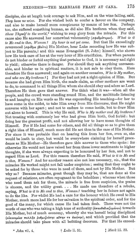 S. Joann. cap. ii. 7