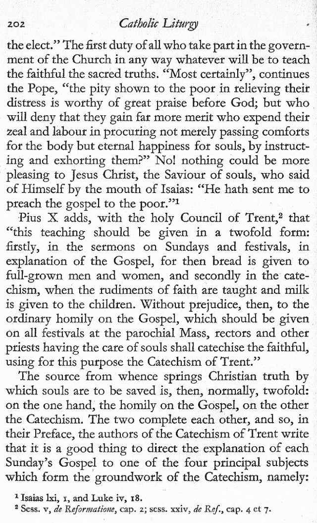 Liturgical Catechism 2