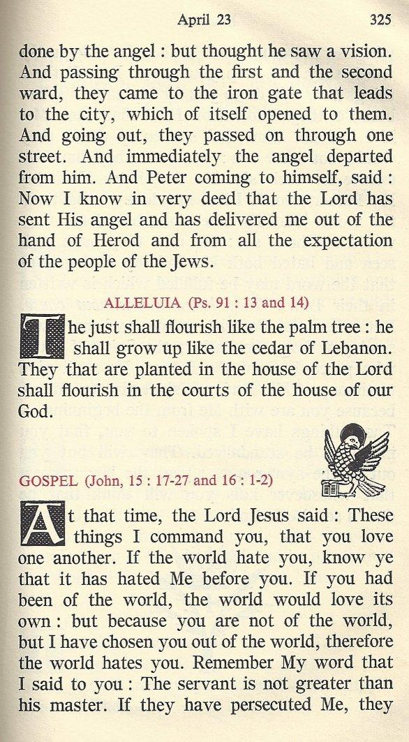 St. George 4