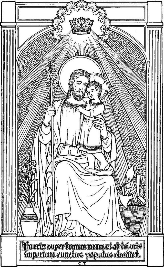 S. Joseph 3