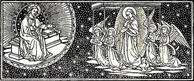 Assumptio Beatae Virginis