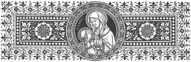 Saint Anne 2