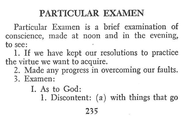 Particular Examen 1
