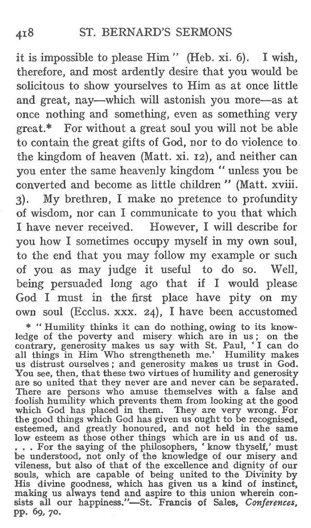 5th Sermon for Dedication of Church 3