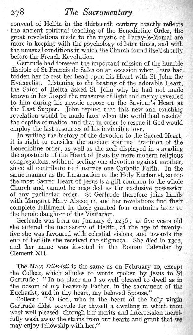 St. Gertrude Schuster 3