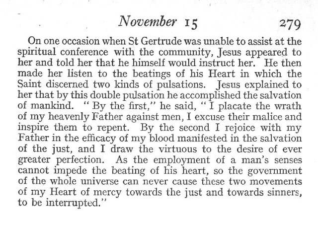 St. Gertrude Schuster 4