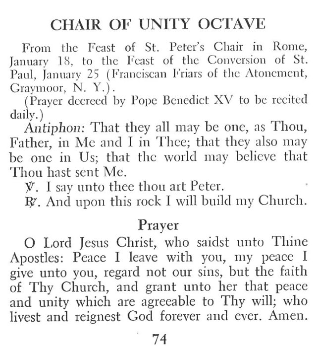 Chair of Unity Octave 1