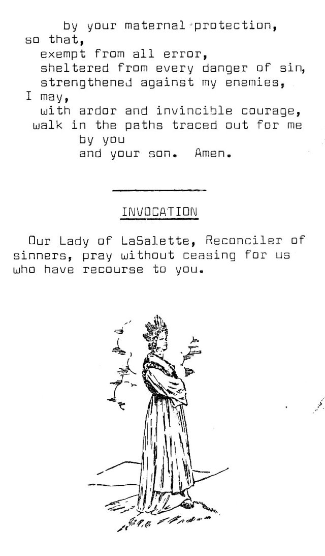 the-apparition-of-our-lady-of-la-salette-22
