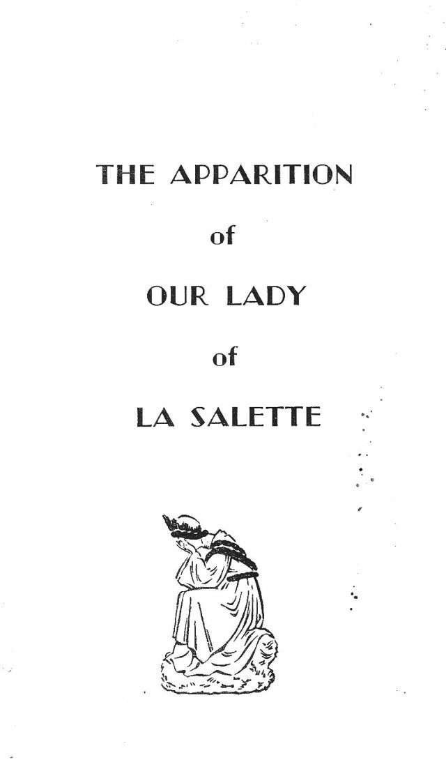the-apparition-of-our-lady-of-la-salette