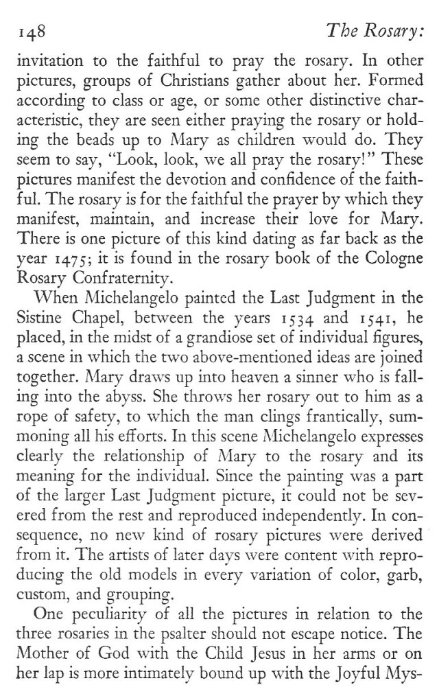 language-of-art-representation-of-queen-of-rosary-2