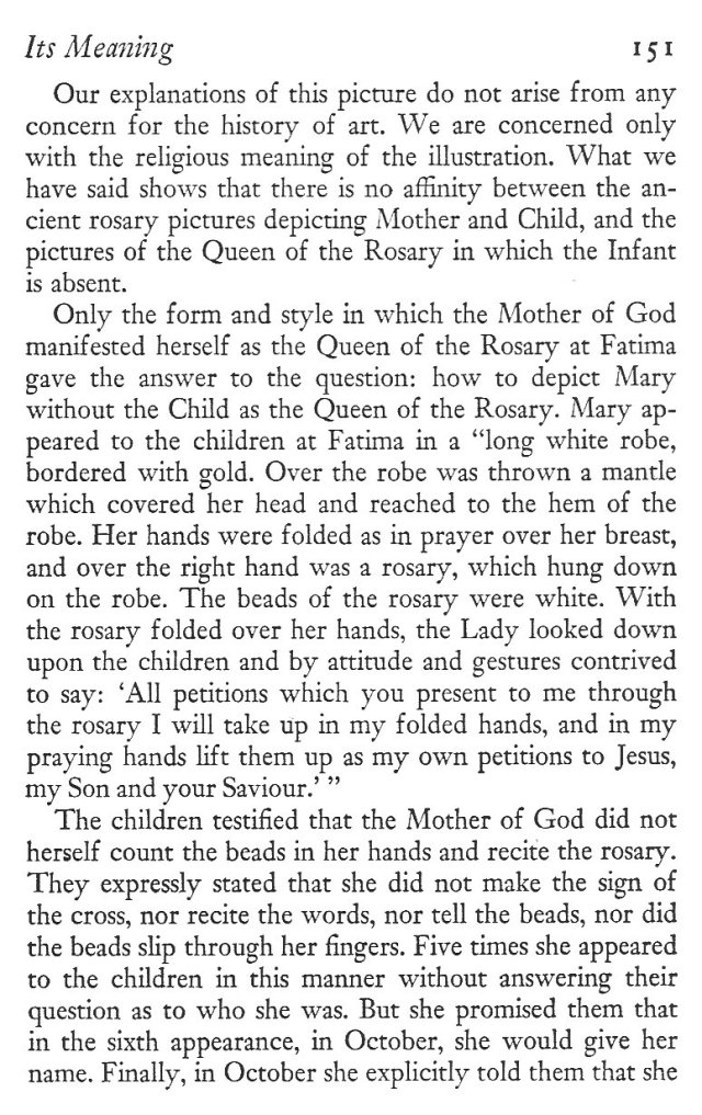 language-of-art-representation-of-queen-of-rosary-5