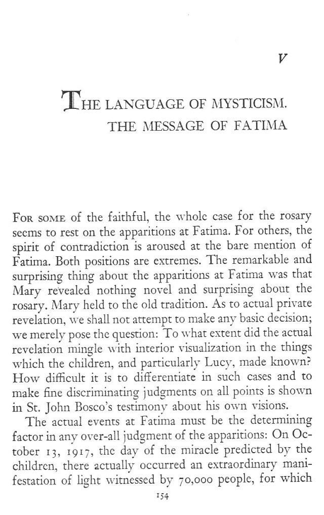 language-of-mysticism-fatima-message-1