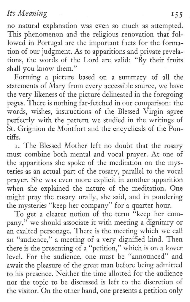 language-of-mysticism-fatima-message-2