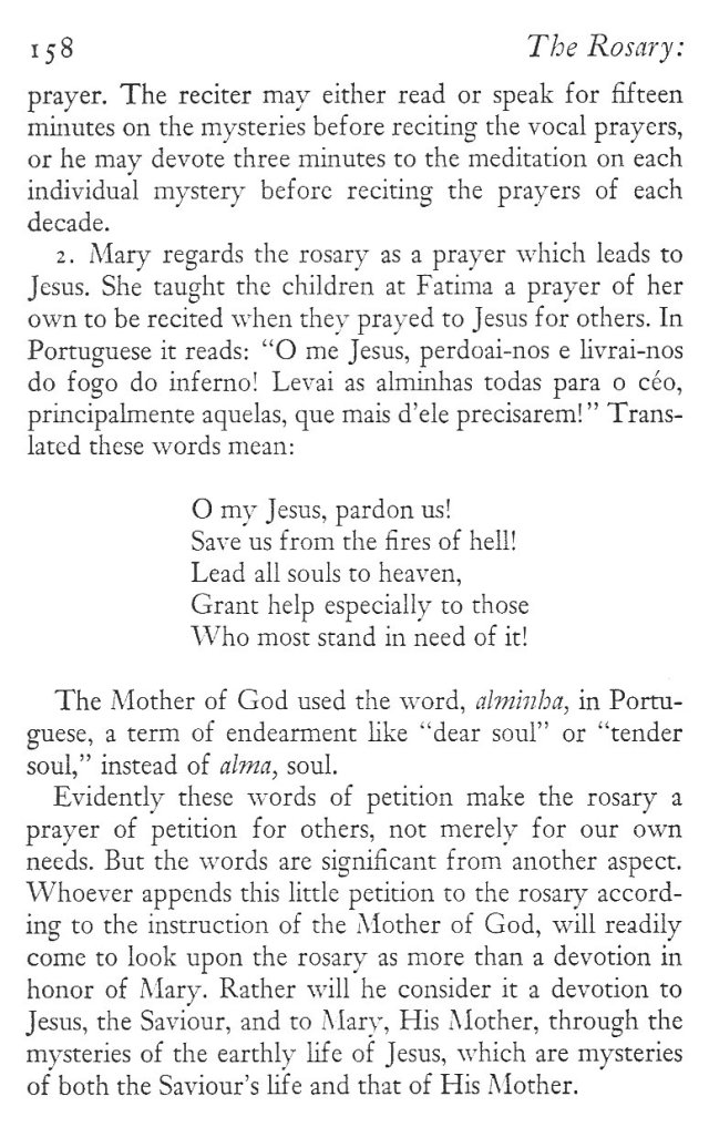 language-of-mysticism-fatima-message-5