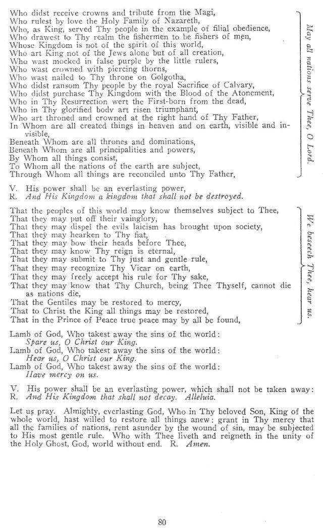 litany-christ-the-king-2