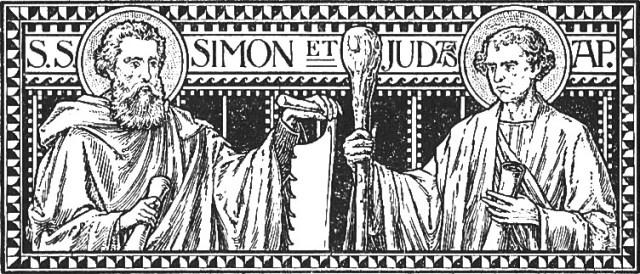ss-simon-and-jude-1
