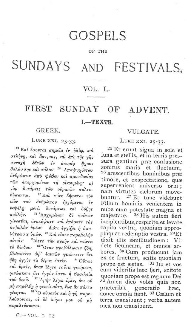 1-sunday-in-advent-gospel-1