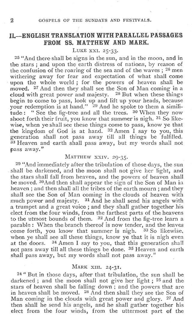 1-sunday-in-advent-gospel-2