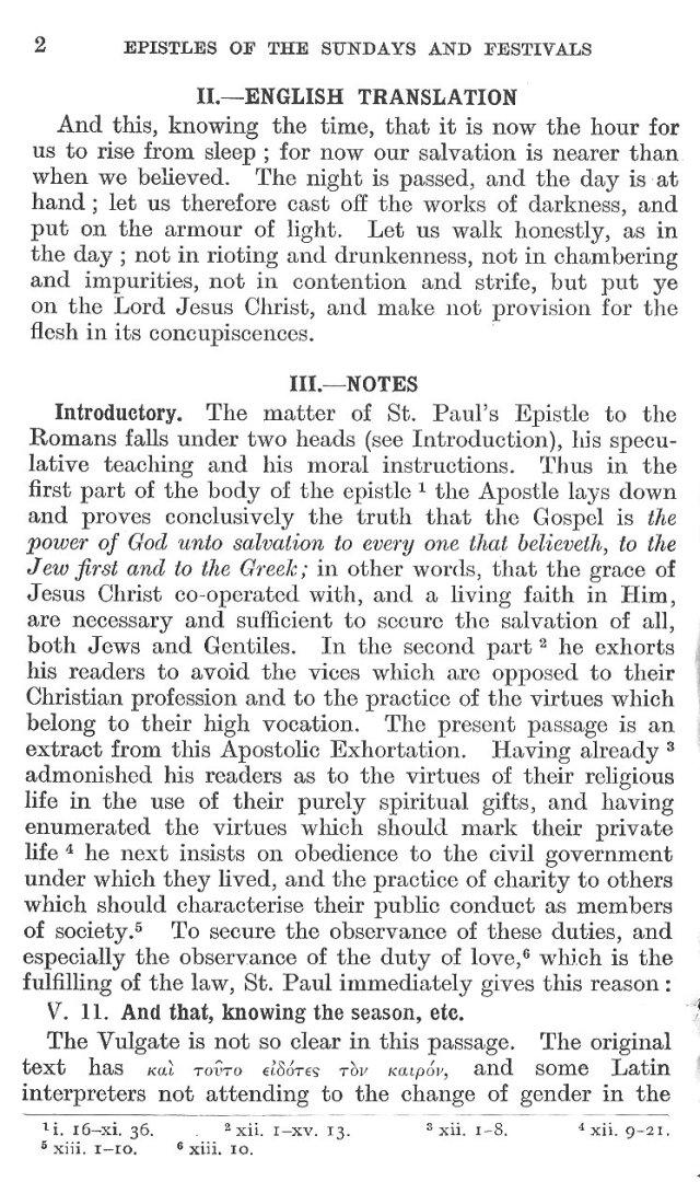 1st-s-in-adv-epistle-2