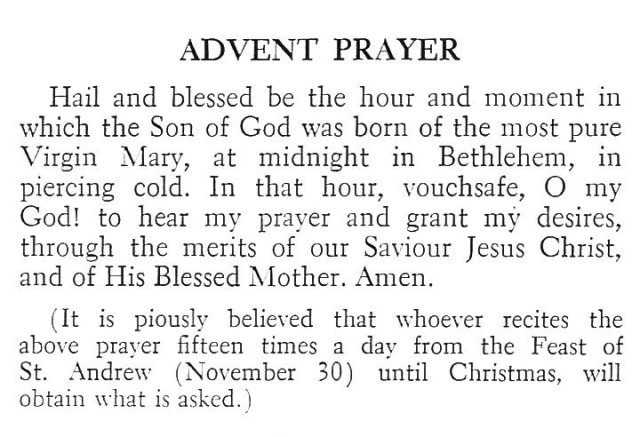 advent-prayer
