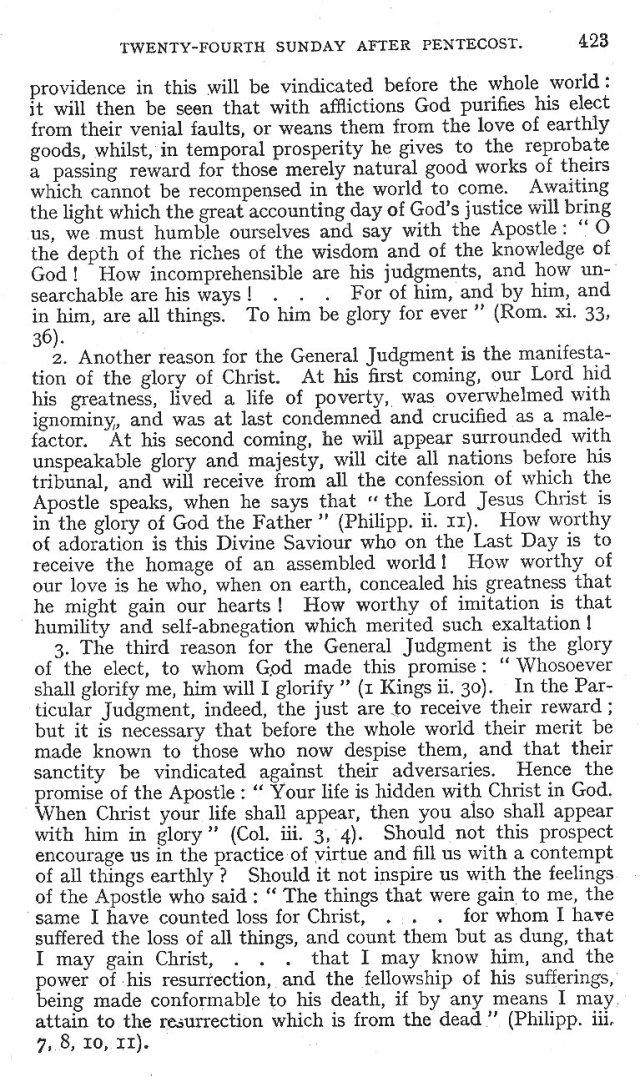gospel-24th-s-af-p-18