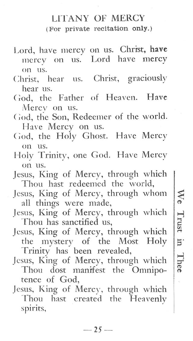 litany-and-chaplet-of-divine-mercy-1