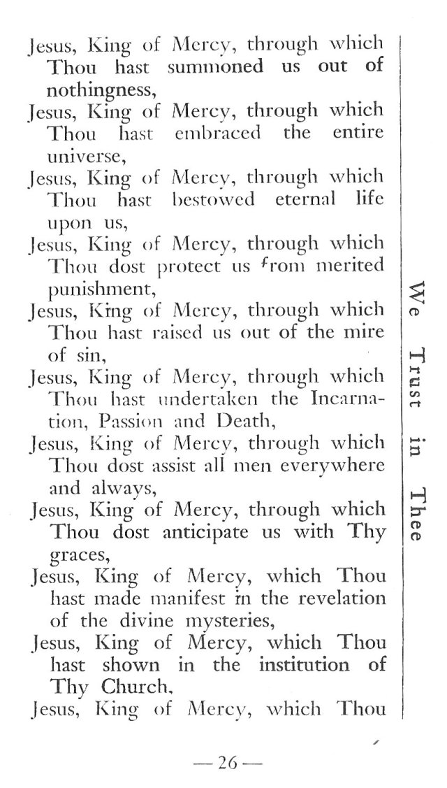 litany-and-chaplet-of-divine-mercy-2
