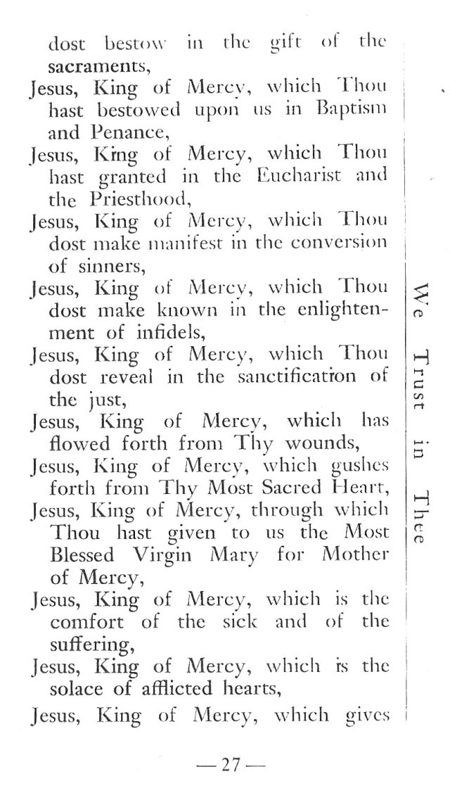 litany-and-chaplet-of-divine-mercy-3